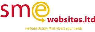 website design east kilbride